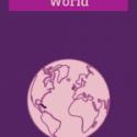 the-world-tarot