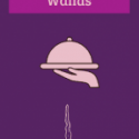 page-of-wands-tarot