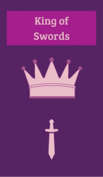 king-of-swords-tarot