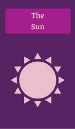 the-sun-tarot
