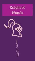 knight-of-wands-tarot