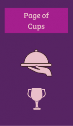 page-of-cups-tarot