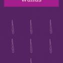 seven-of-wands-tarot