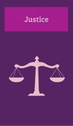 justice-tarot