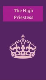 Tarot_02_High_Priestess