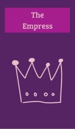 empress-tarot
