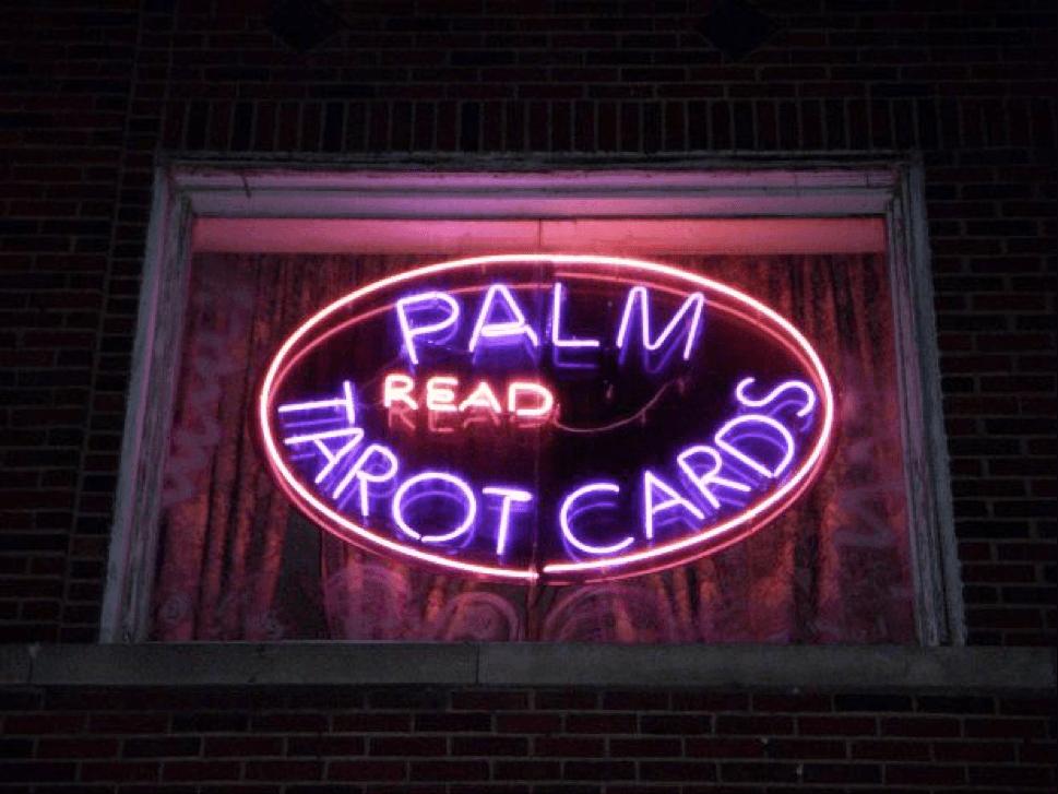 read-tarot-cards
