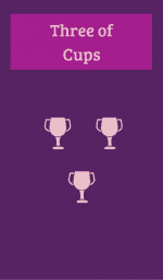 three-of-cups-tarot