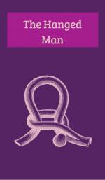 hanged-man-tarot