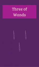 three-of-wands-tarot