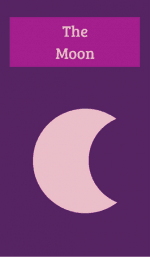 the-moon-tarot