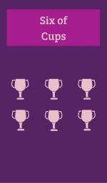 six-of-cups-tarot