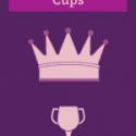king-of-cups-tarot