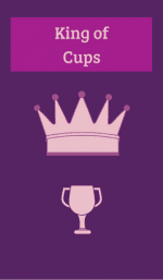 king-of-cups-tarot