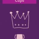 queen-of-cups-tarot