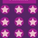 ten-of-pentacles-tarot
