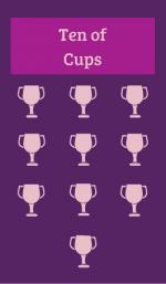 ten-of-cups