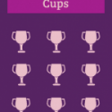 nine-of-cups-tarot
