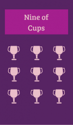 nine-of-cups-tarot