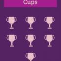 seven-of-cups-tarot