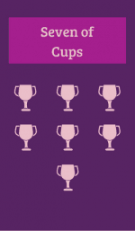 seven-of-cups-tarot