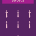 seven-of-swords-tarot