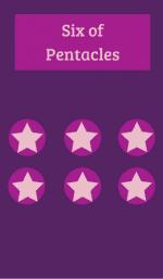 six-of-pentacles-tarot