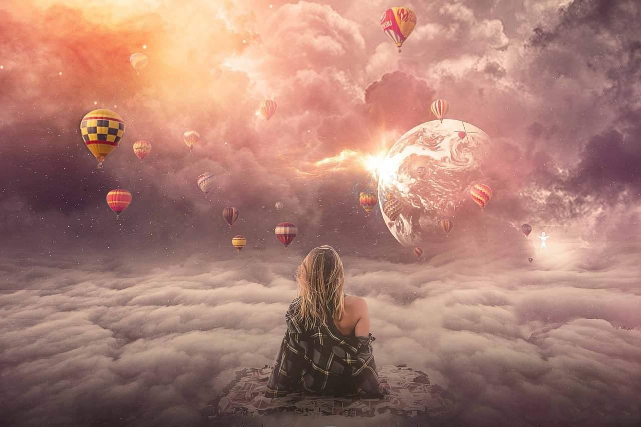 sky-spirituality