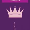 king-of-wands-tarot