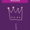 queen-of-wands-tarot