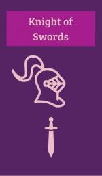 knight-swords-tarot