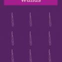 ten-of-wands-tarot