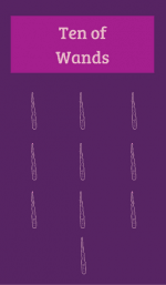 ten-of-wands-tarot