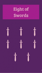 eight-of-swords