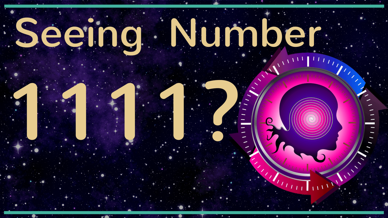 NUMEROLOGY NUMBER 1111 – Numerology Meanings
