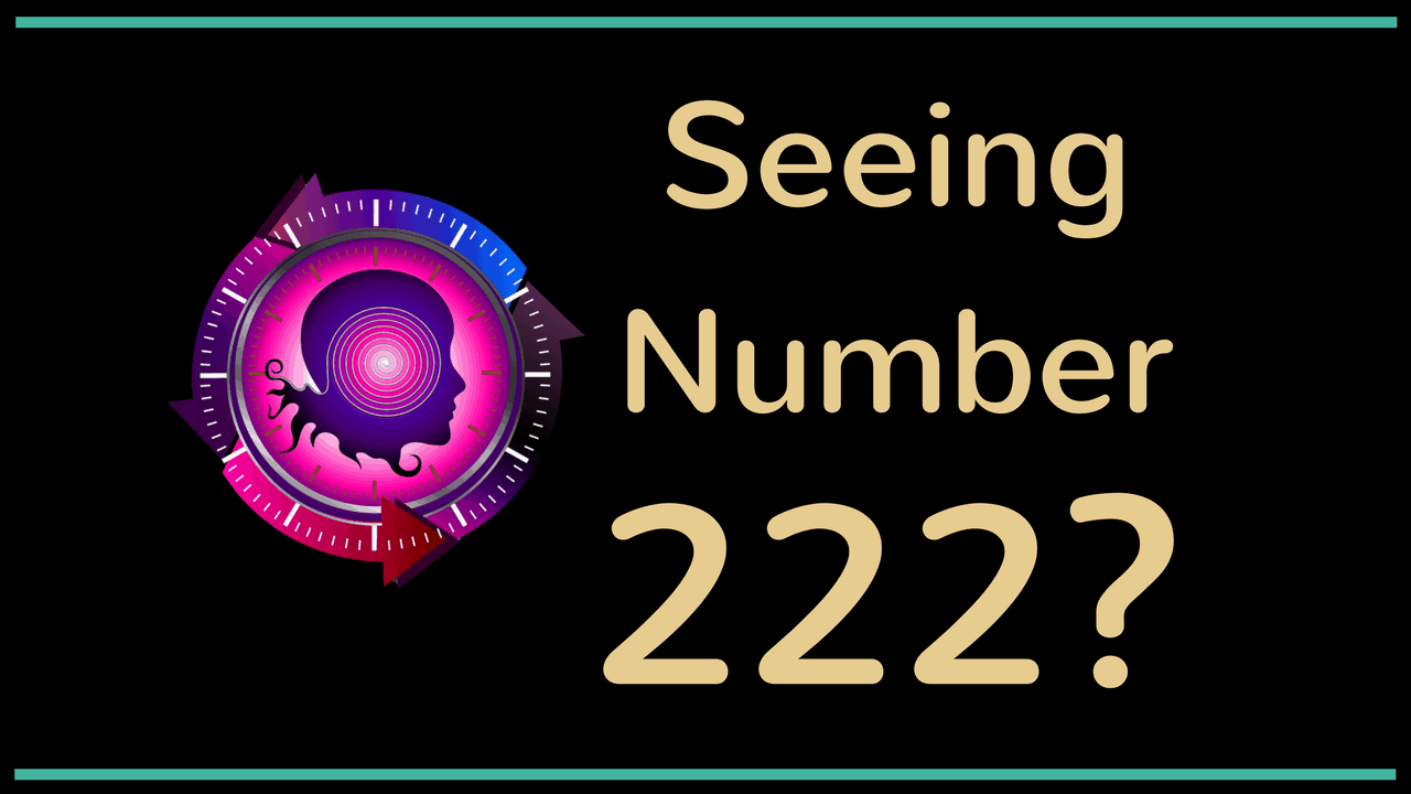 numerology number 222 \u2013 numerology meanings222 #17