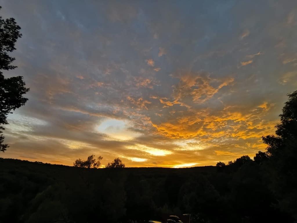 grateful-sky