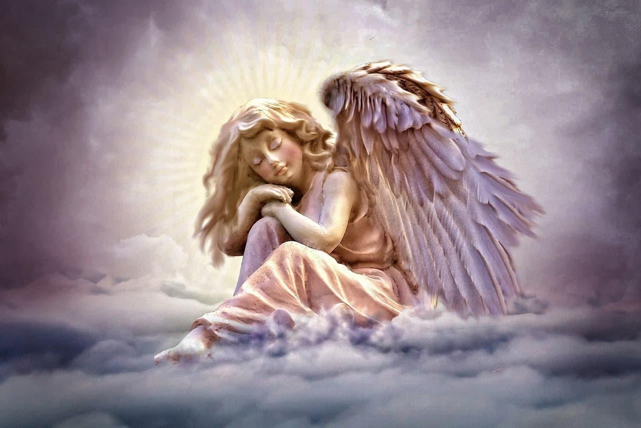 777 ANGEL NUMBER (777 Meanings) – ANGEL NUMBER MEANINGS