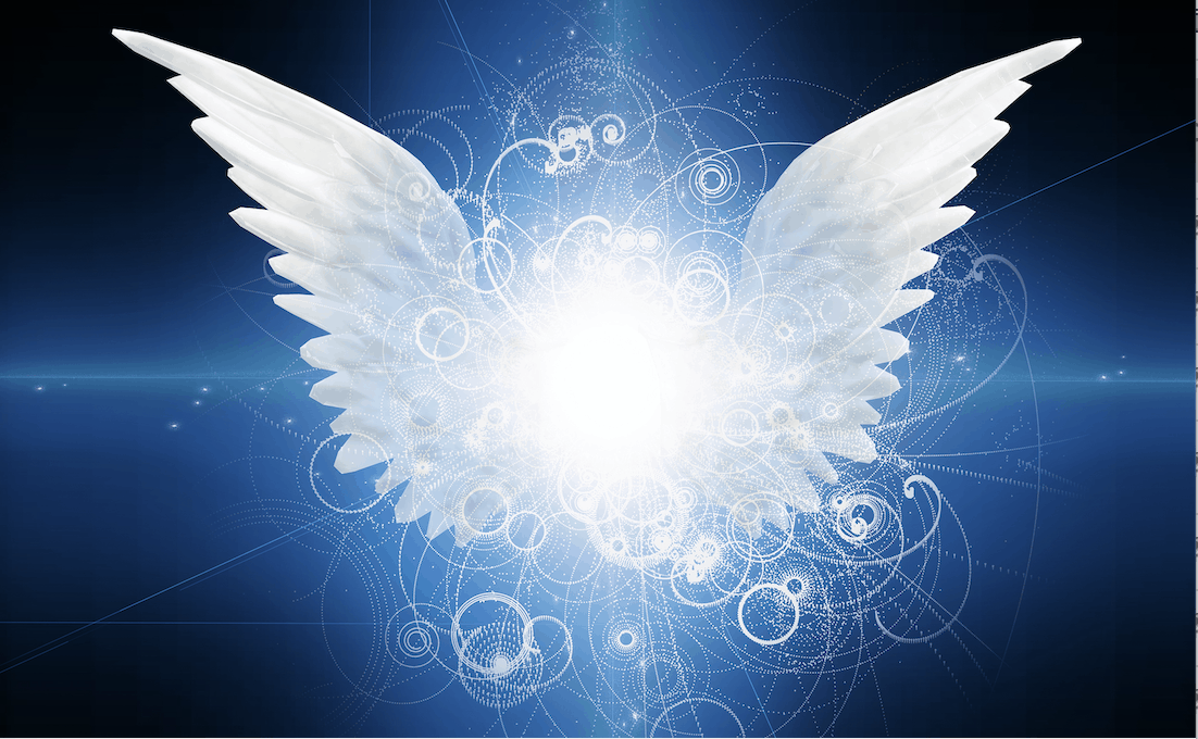 angelic-protection-and-healing