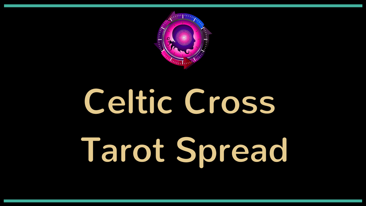 celtic-cross-spread