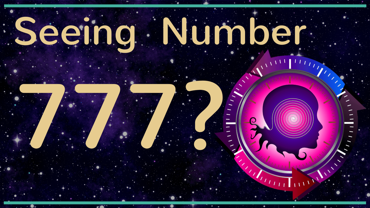 dc00b5e51ec 777 ANGEL NUMBER (777 Meanings) – ANGEL NUMBER MEANINGS