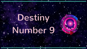 destiny-number-9