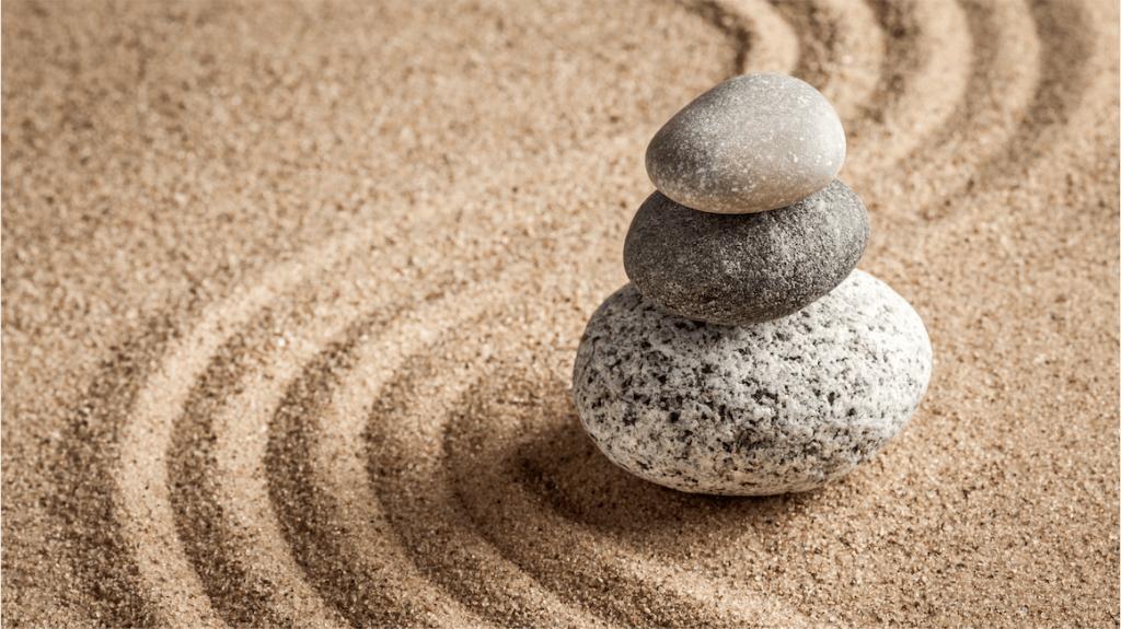 zen-balance-stones