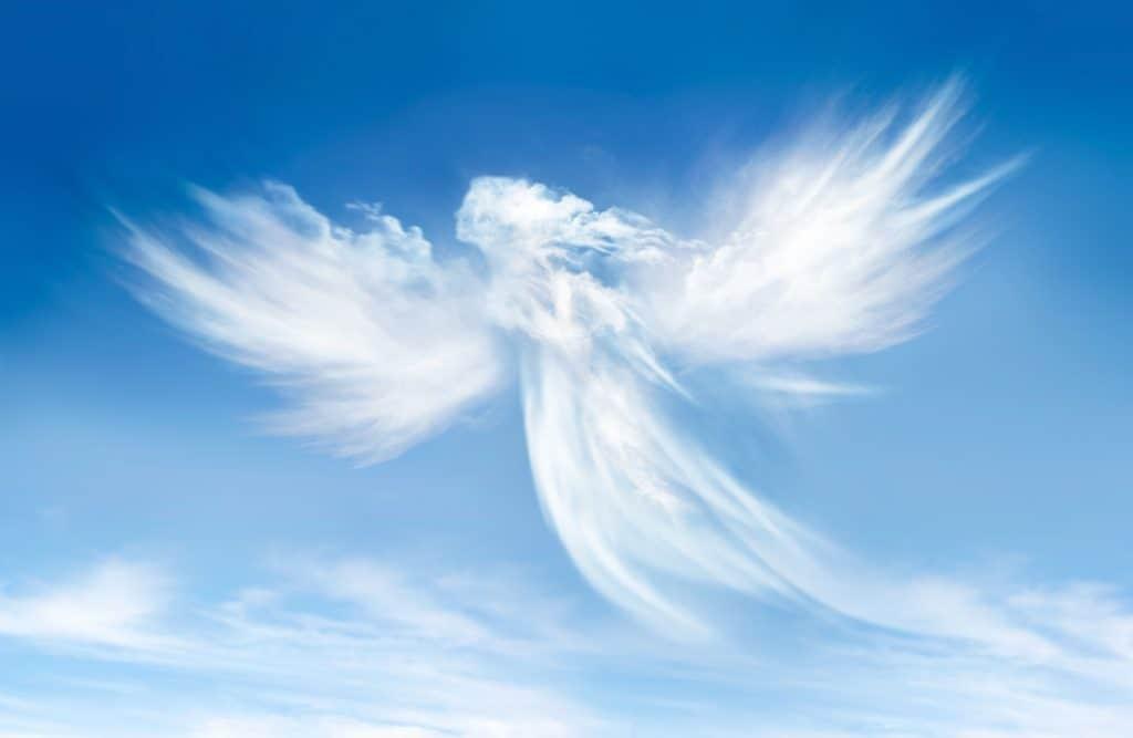 111 ANGEL NUMBER (111 Meaning – Seeing 1:11 ) – ANGEL NUMBERS