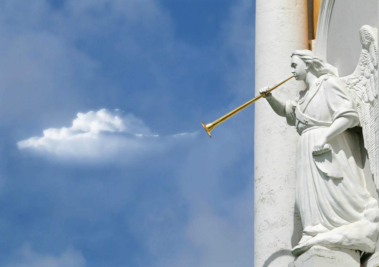 ANGEL NUMBER 333 (Symbolism & Meanings) – ANGEL NUMBER
