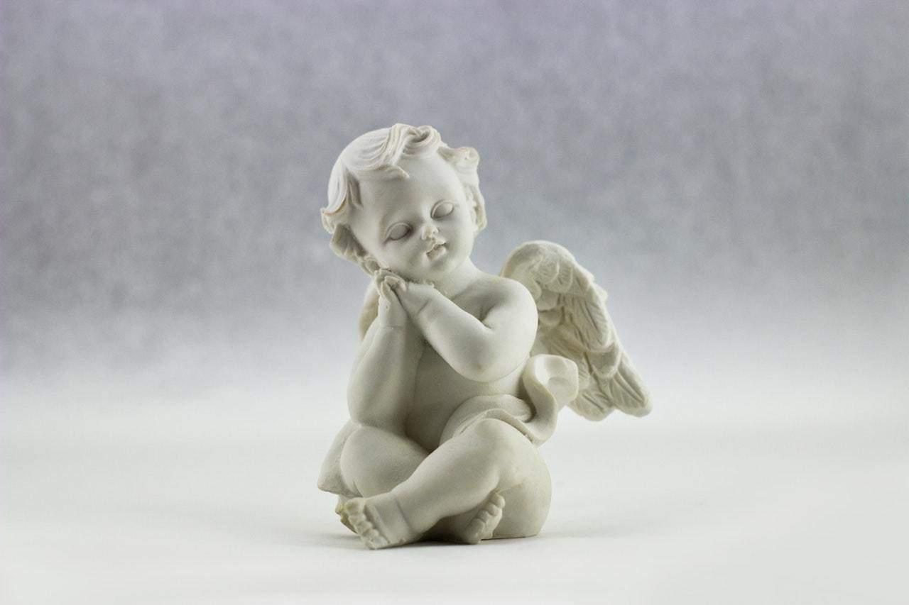 ANGEL NUMBERS 1111 (Meanings): ANGEL NUMBERS