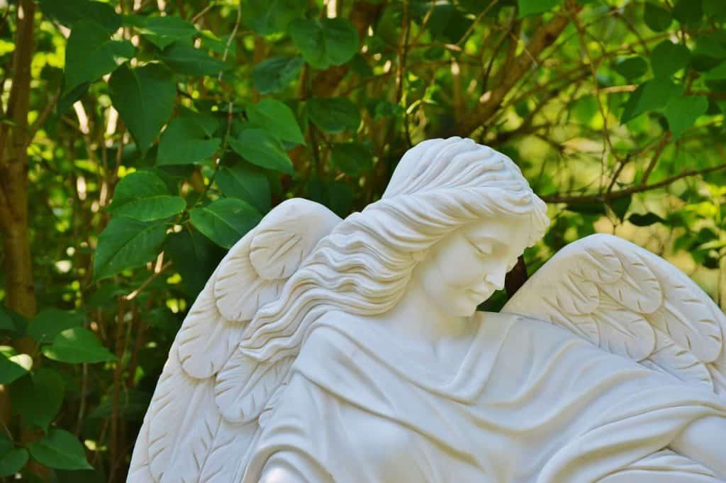 angel number 21