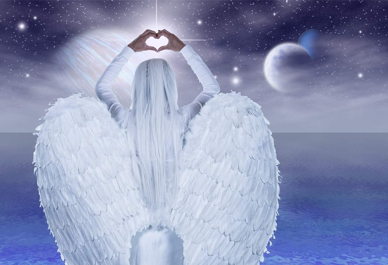 angel number 25