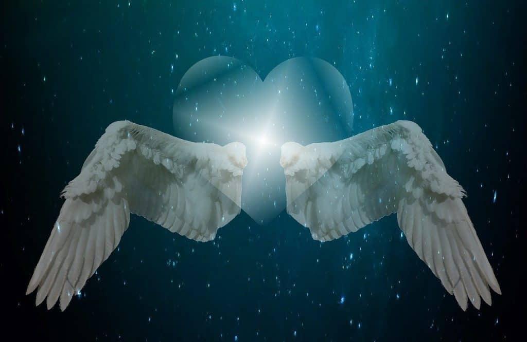 angel number 24