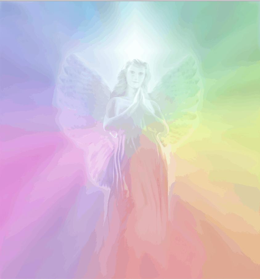 beautiful-angelic-image